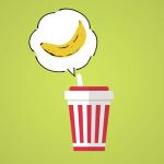 タピオカの次はバナナジュース?バナナジュース専門店が人気の理由、店舗、レシピを紹介!
